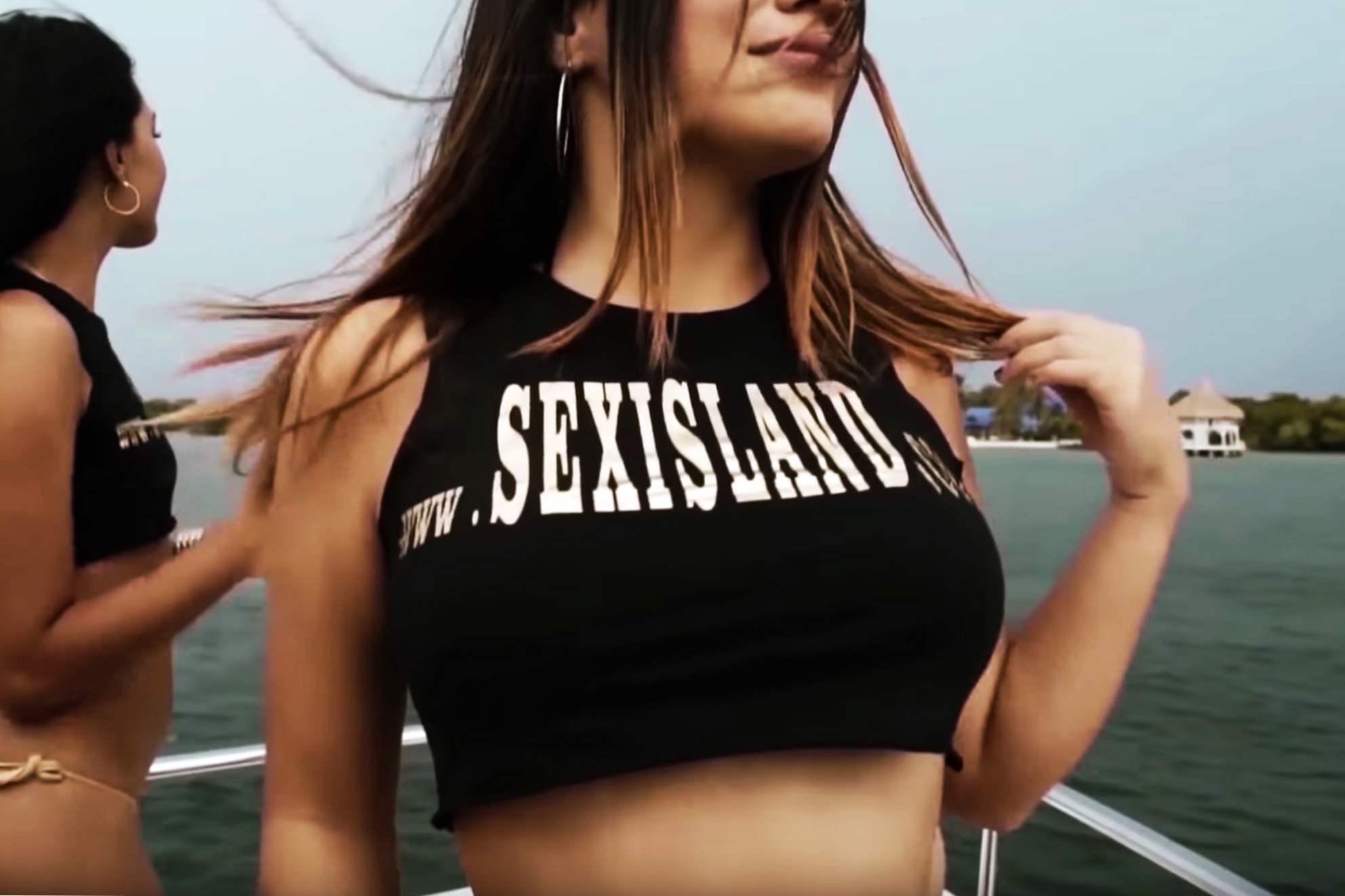 mladi lezbijski besplatni porno