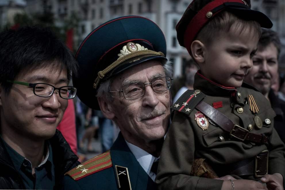 fotografije s web mjesta ruskog upoznavanja