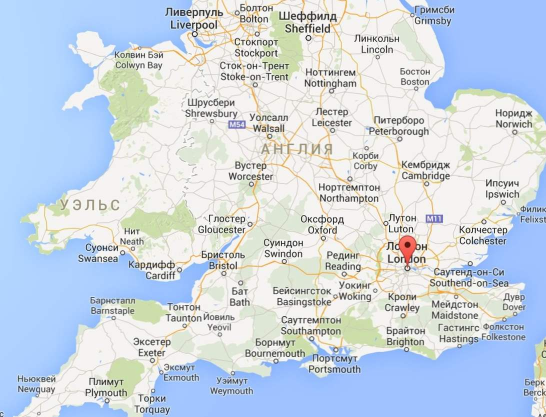 web mjesto za upoznavanje nottingham