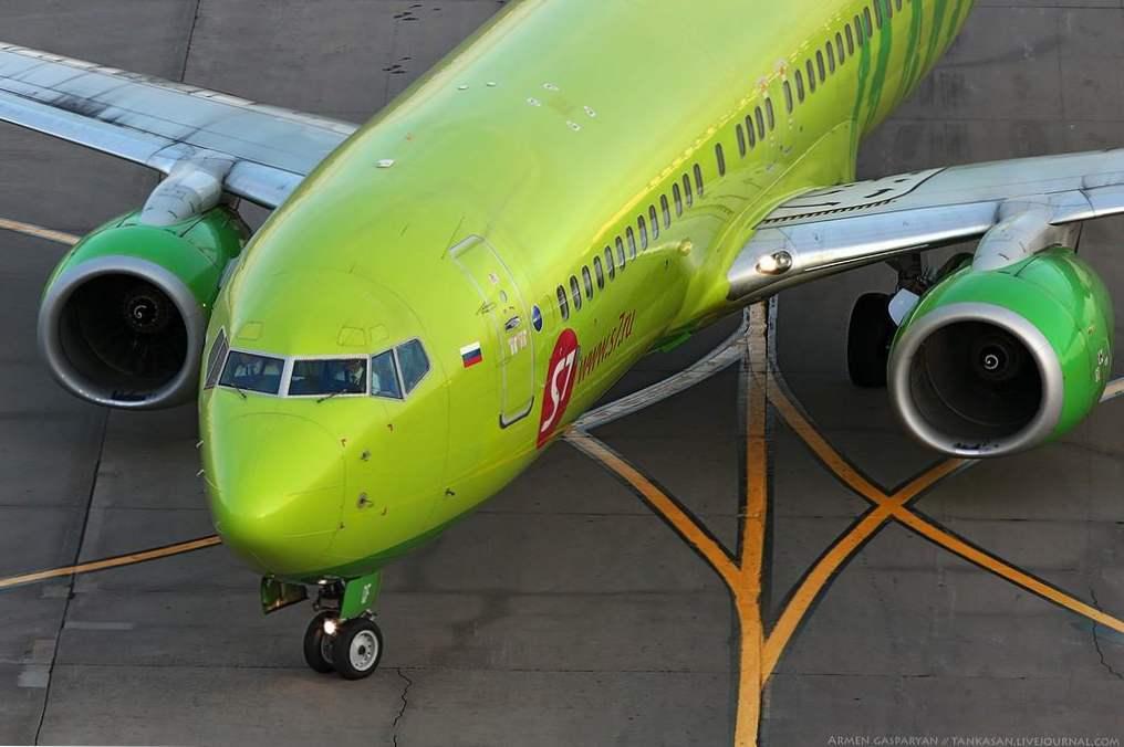 upoznavanje zračne luke Heathrow ne mogu dobiti odgovor putem interneta