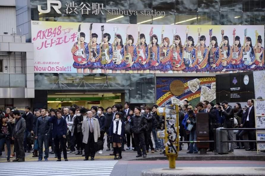 Seks nakon posla japanski azijski filmovi, komadi vrhunski.