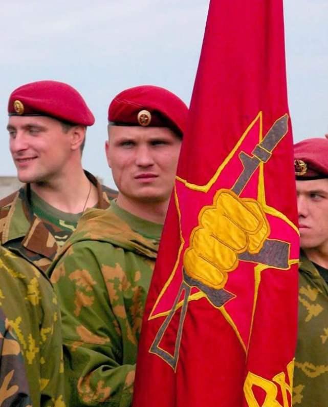 datiranje vojnih časnika