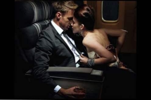 seksa u javnim videozapisimaveliki, ali lezbijski porno