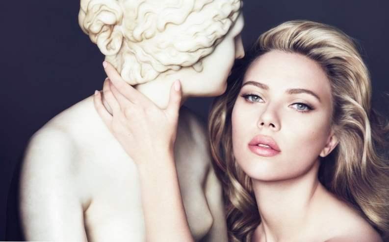 ženský orgazmus majstrovstiev