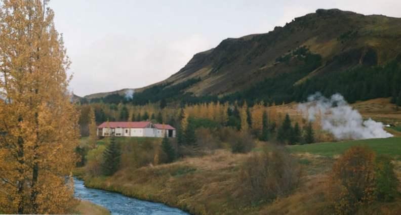 besplatna web mjesta za upoznavanja na Islandu povežite mjesta u Mumbaiju