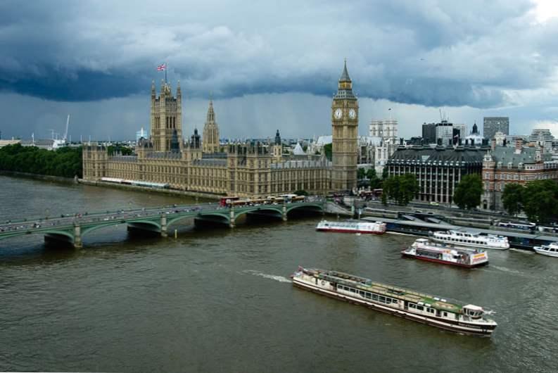 Besplatno mjesto za upoznavanja u Velikoj Britaniji bez kreditne kartice