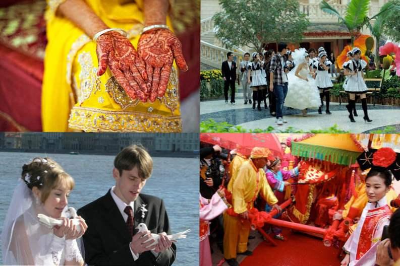 vjenčana mjesta za upoznavanje Škotska site za upoznavanje voor christenen