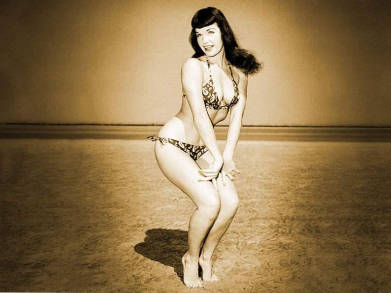 amaterski goli modeli vruće gole seksi piliće