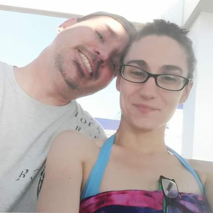 Moj sin je u vezi s djevojkom s graničnim poremećajem ličnosti
