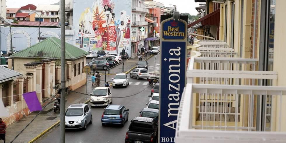 usluga upoznavanja trinidada i tobaga