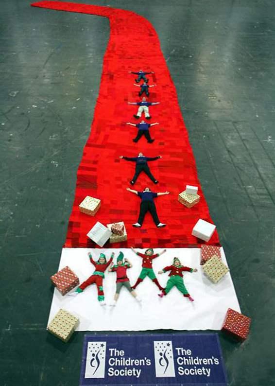 prve godine upoznavanja božićnih darova za njubesplatno druženje savijati oregon