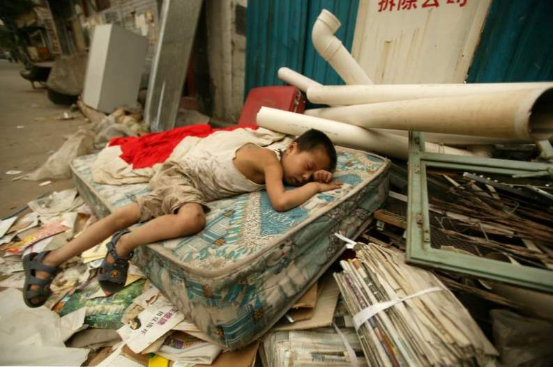 najbolje mjesto za spavanje u San Diegu prijatelj koji izlazi s gubitnikom