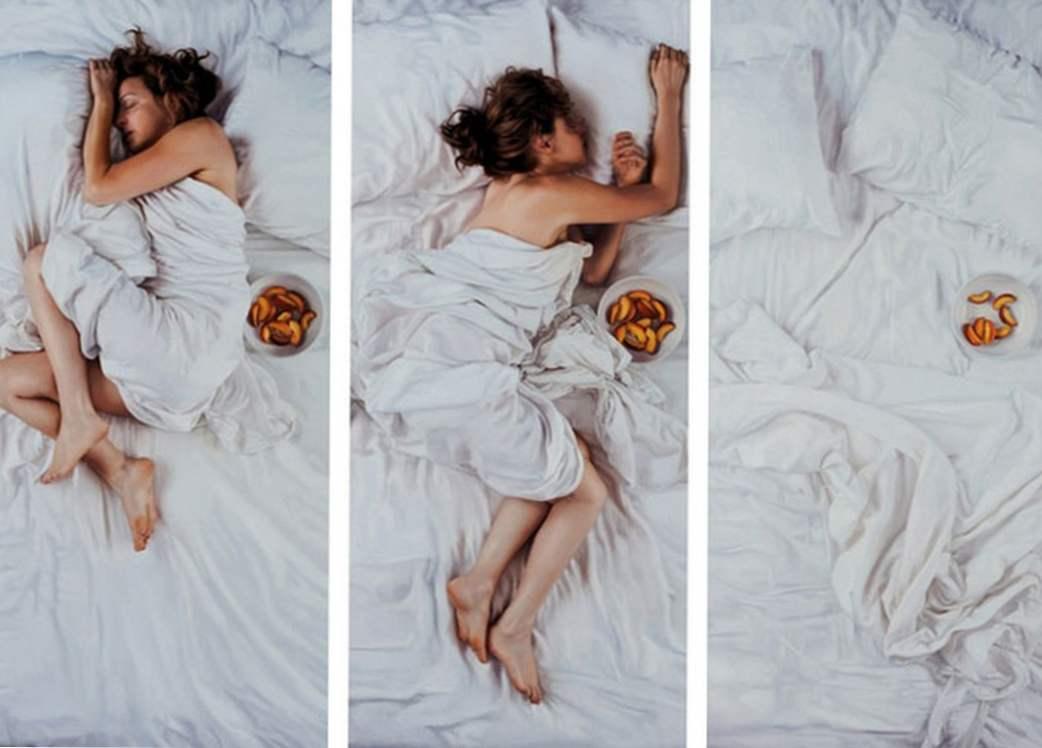Картинки по запросу беременная картина маслом