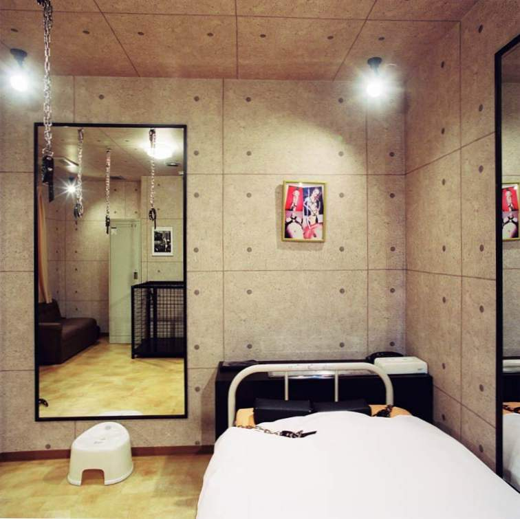 japanski seks hoteli