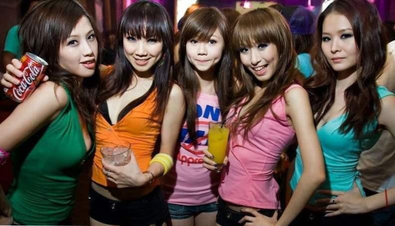 azijski seks grils xxx n sex