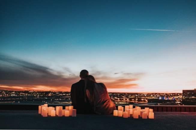 darmowe serwisy randkowe bez wynagrodzenia wykres randkowy znak zodiaku