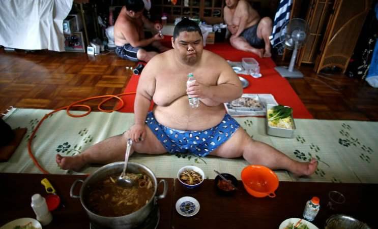 tipy z roku japonský chlap doktor seznamka uk