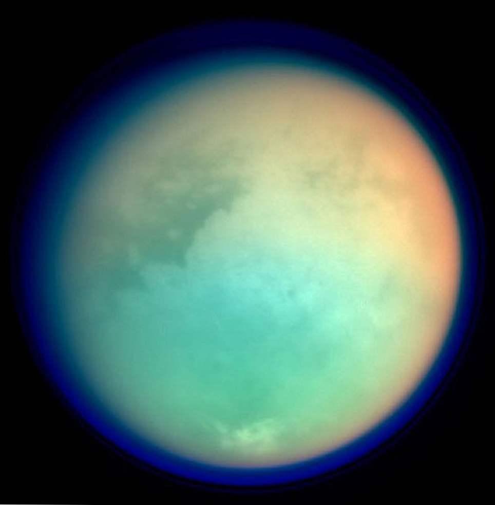 mars Venera 5 faza upoznavanja