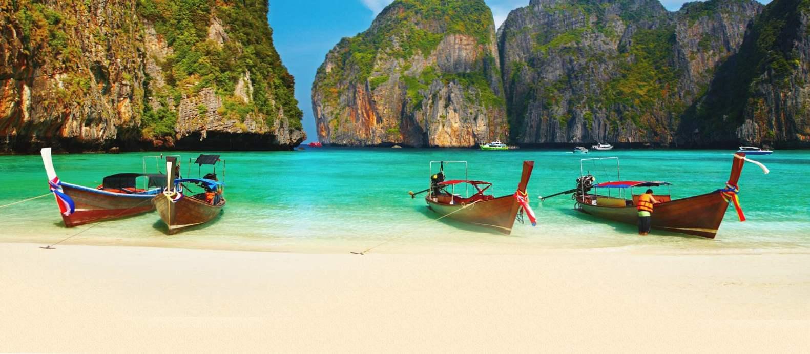 Gay dating web stranice Tajland