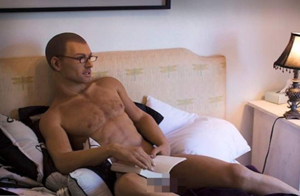 crni kurac porno masaža