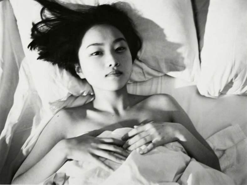 azijskog seksa trudna maca porno slike